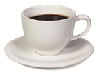 Kahvikuppi ja lautanen, 6 kpl SG-56377