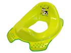 Lasten WC-istuin FUNNY FARM ET-56962