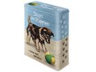 Peltipurkki DOGS ANF PUPPIES 4 L SG-56974