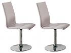 Tuolit BORBA-T, 2 kpl BL-57180