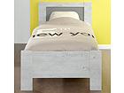 Sänky FLY 90x200 cm AQ-57233