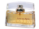 Nina Ricci Love in Paris EDP 30ml NP-57439