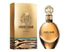 Roberto Cavalli Eau de Parfum EDP 50ml NP-57483