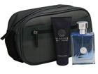 Versace Pour Homme pakkaus NP-57841