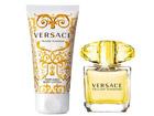 Versace Yellow Diamond paketti NP-57854