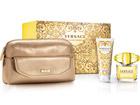 Versace Yellow Diamond paketti NP-57868