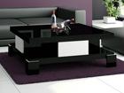 Sohvapöytä TF-57889