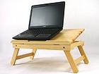 Laptop-taso SAMMY BL-58156