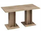 Ruokapöytä 75x150 cm TF-58414
