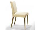 Tuoli, irrotettava päällinen FRANCY ON-58450