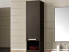 Kylpyhuoneen yläkaappi TF-58591