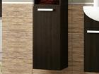 Kylpyhuoneen alakaappi TF-58594