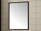 Kylpyhuoneen peili TF-58597
