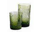 Juomalasi VERDE GREEN, 6 kpl 300 ml SG-59515