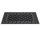 Ovimatto PINMIX 40x60 cm AA-59729