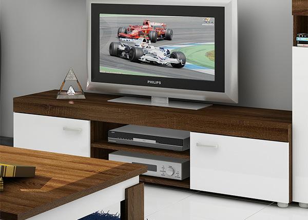 TV-taso TF-60077