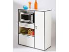 Keittiökaappi / hylly BUZZ CM-60597