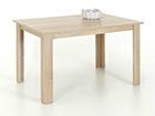Ruokapöytä REGINA III 80x120 cm