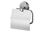 WC-paperiteline kannella SENSATION SI-60932