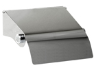 Kannellinen wc-paperiteline MASTERLINE SI-61047