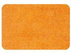 Matto SPIRELLA GOBI oranssi 60x90 cm UR-61321