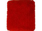 Matto SPIRELLA HIGHLAND punainen 55x65 cm UR-61331