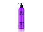 Kemiallisesti käsiteltyj hiuksia ravitseva shampoo TIGI Bed Head Colour Care Dumb 400ml SP-61370
