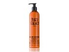 Shampoo värjätyille hiuksille TIGI Bed Head Colour Care Colour Goddess 400ml SP-61371