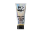 Korjaava hoitoaine TIGI Bed Head Colour Care Dumb Blonde 200ml SP-61373