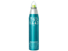 Kiiltoa antava hiuslakka TIGI Bed Head Masterpiece 340ml SP-61396