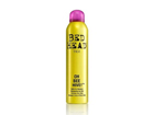 Matta kuivashampoo TIGI Bed Head Oh Bee Hive! 238ml SP-61397