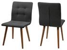 Tuolit FRIDA, 2 kpl CM-61442