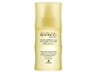 Tasoittava ja pehmentävä hiusemulsio ALTERNA BAMBOO 100 ml SP-61510