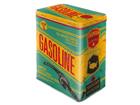Peltipurkki GASOLINE 3 L SG-61615