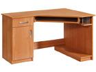 Työpöytä TF-61734