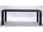 Ruokapöytä CLASSICO90x210 cm AQ-62023