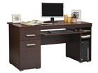 Työpöytä ALFA AQ-62082