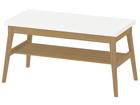 Sohvapöytä RETRO CM-62330