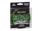Kalastussiima ROVEX AIR STRIKE 0,12 mm, 135 m MH-62466