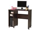 Työpöytä GAMA AQ-62527