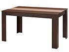 Ruokapöytä DOMUS 80,5x135 cm AQ-62747