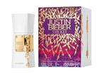 Justin Bieber The Key EDP 50ml NP-63011