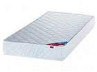 SLEEPWELL joustinpatja BLUE POCKET
