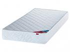 SLEEPWELL joustinpatja BLUE POCKET 120x200 cm SW-63227
