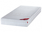 SLEEPWELL joustinpatja RED POCKET hard