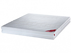 SLEEPWELL joustinpatja RED POCKET hard 140x200 cm SW-63262