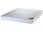 SLEEPWELl joustinpatja RED POCKET medium 160x200 cm SW-63271