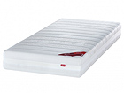 SLEEPWELL joustinpatja RED POCKET MEMORY