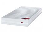 SLEEPWELL joustinpatja RED POCKET MEMORY 120x200 cm SW-63282