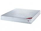 SLEEPWELL joustinpatja RED POCKET MEMORY 160x200 cm SW-63284